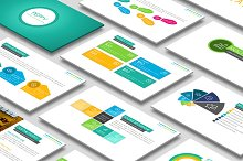 Peppy PowerPoint Template