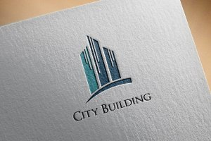 City High Building Tower Realty