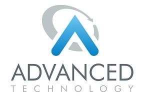 Advanced Technology Logo