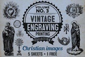Christian images + bonus