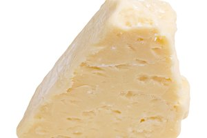 Cheddar Cheese transparent PNG