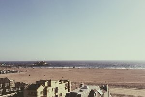 Santa Monica  1.59 MB