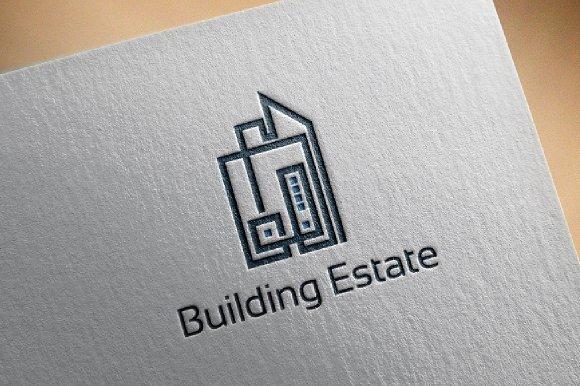 3 Modern Building Real Estate