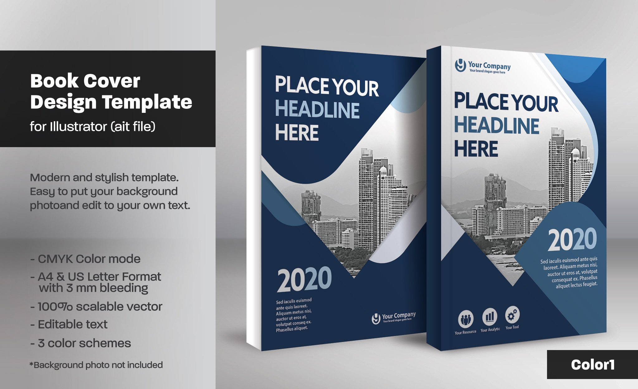 brochure templates for photoshop.html