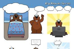 Big Beaver Series