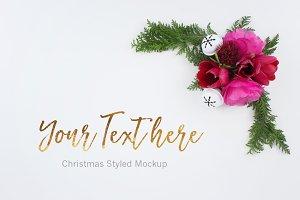 Christmas Photo (22)