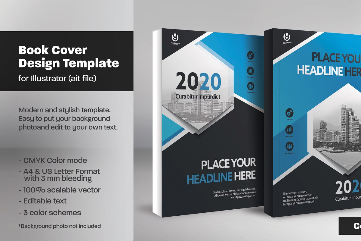 brochure templates adobe illustrator.html