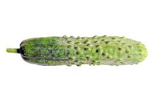 Cucumber transparent PNG