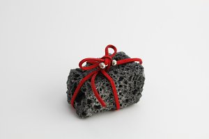 Christmas coal gifts
