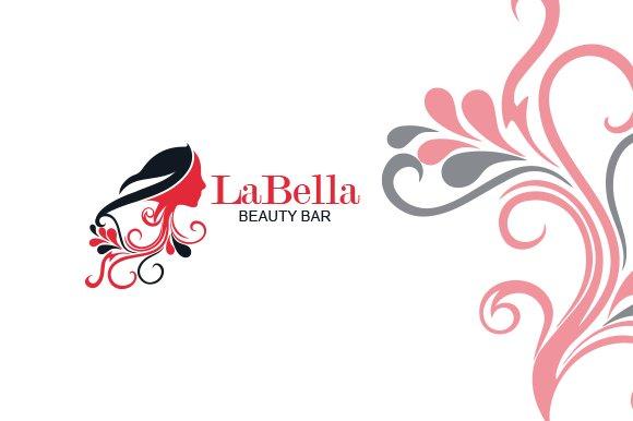 Beauty Bar LaBella