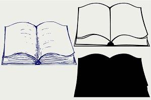 School textbooks 3