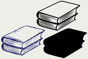 School textbooks 5