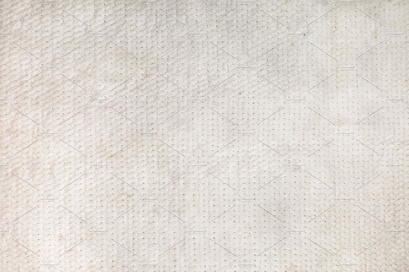 White Wool Rag Texture Background ~ Abstract Photos ...