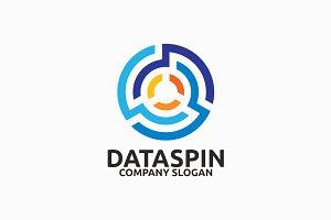 Dataspin