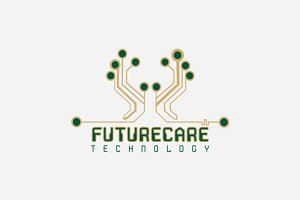 Future Care Technology Logo