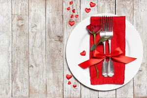 Love, valentine,food, eating concept
