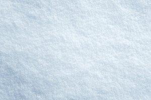 snow texture white