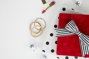 Christmas Photo (24)