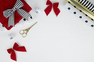 Christmas Photo (25)
