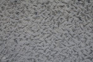 concrete surface background