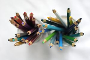 pen party