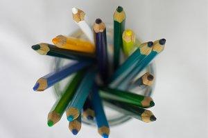 pen whirl