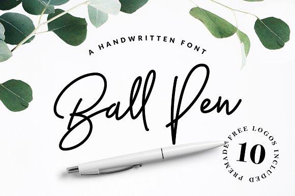 Beautiful Handwriting Fonts For Mac - babysitesounds's blog