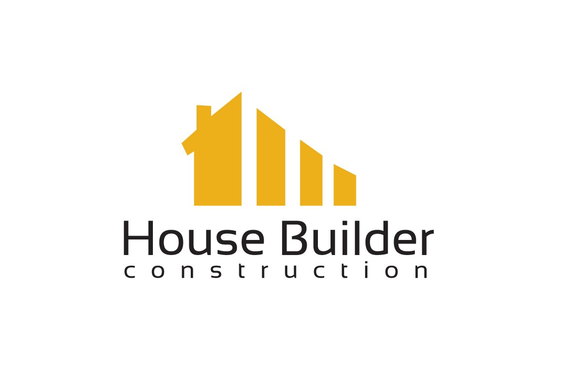 House builder finding the right house builder saw for How to find a good home builder