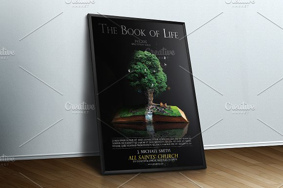The Book Of Life Vol.2