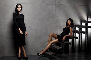 beauty girls