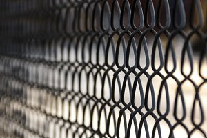 Chain Link and Factory