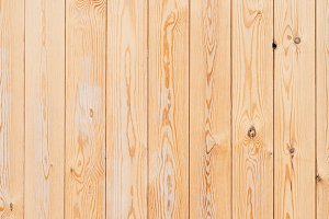 Texture pine wood boards