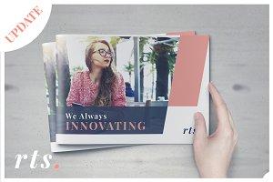 Rina Brochure