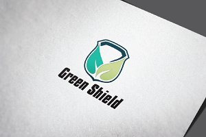 Green Shield Health Protection