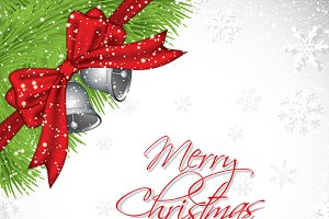 Christmas concept design