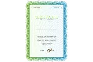 Certificate62