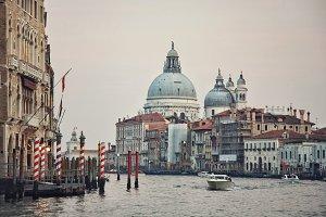iseeyouphoto Venice grandcanal
