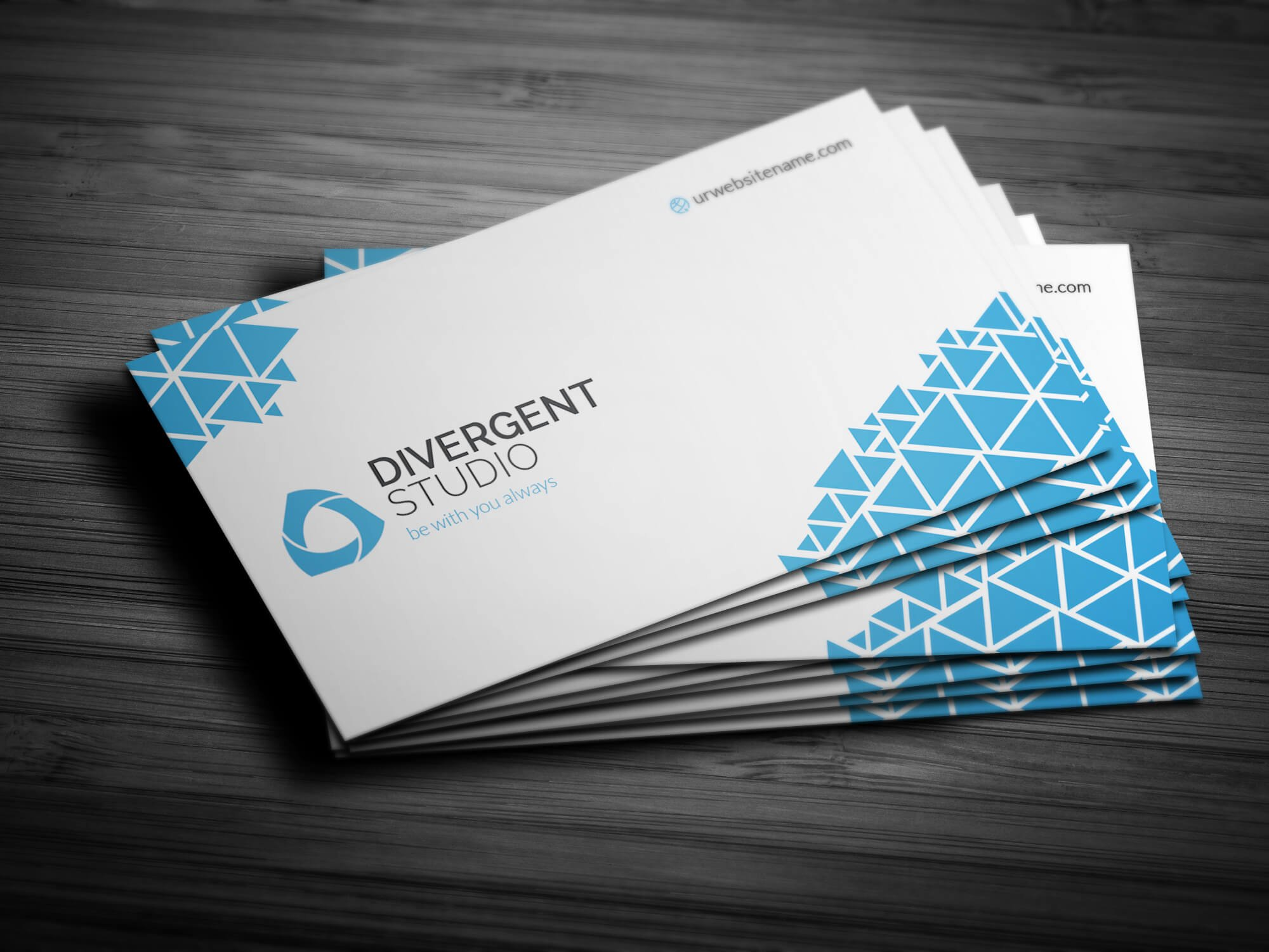 Pixels buisness card business card templates creative market reheart Images
