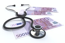 private medical services
