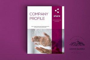 Lavender Company Profile