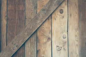 Background, texture,wood,old