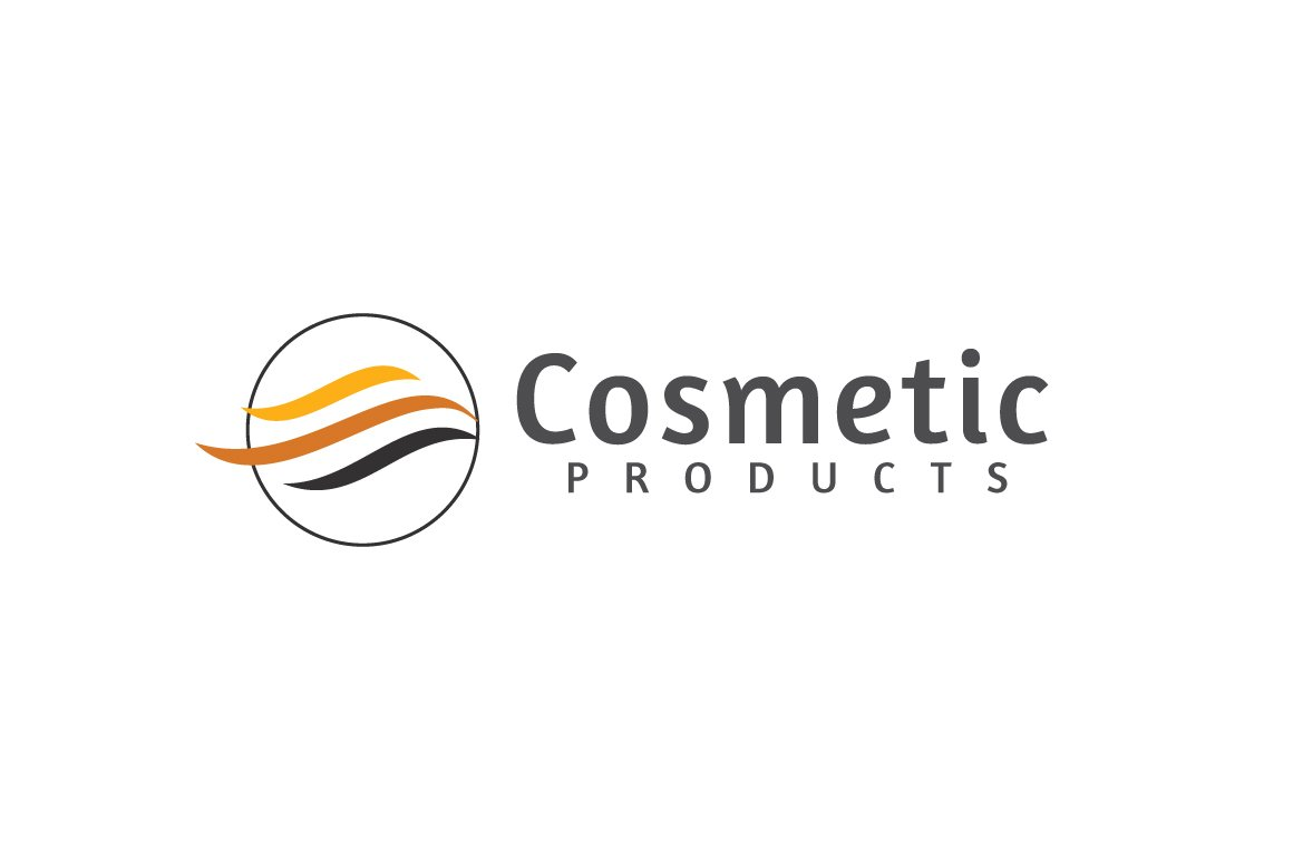 Cosmetics business magazine