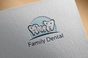 Family Dental Medical Dentist Care