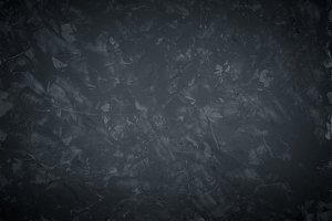 Abstact monochrome dark background.
