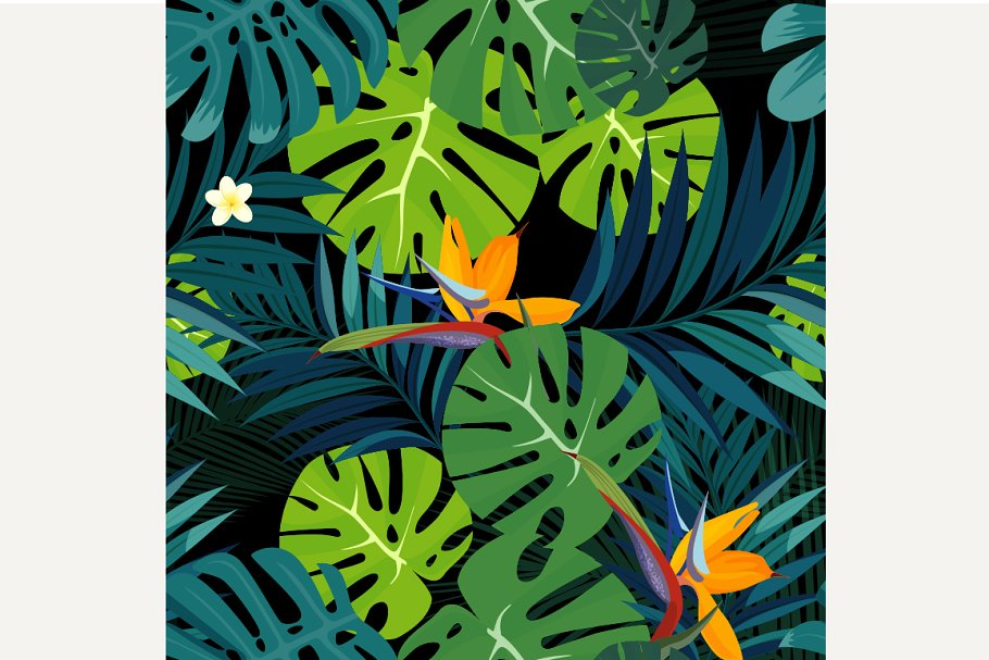 17c9647fd Aloha Hawaiian shirt ~ Illustrations ~ Creative Market