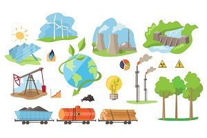 Energy Eco Resources