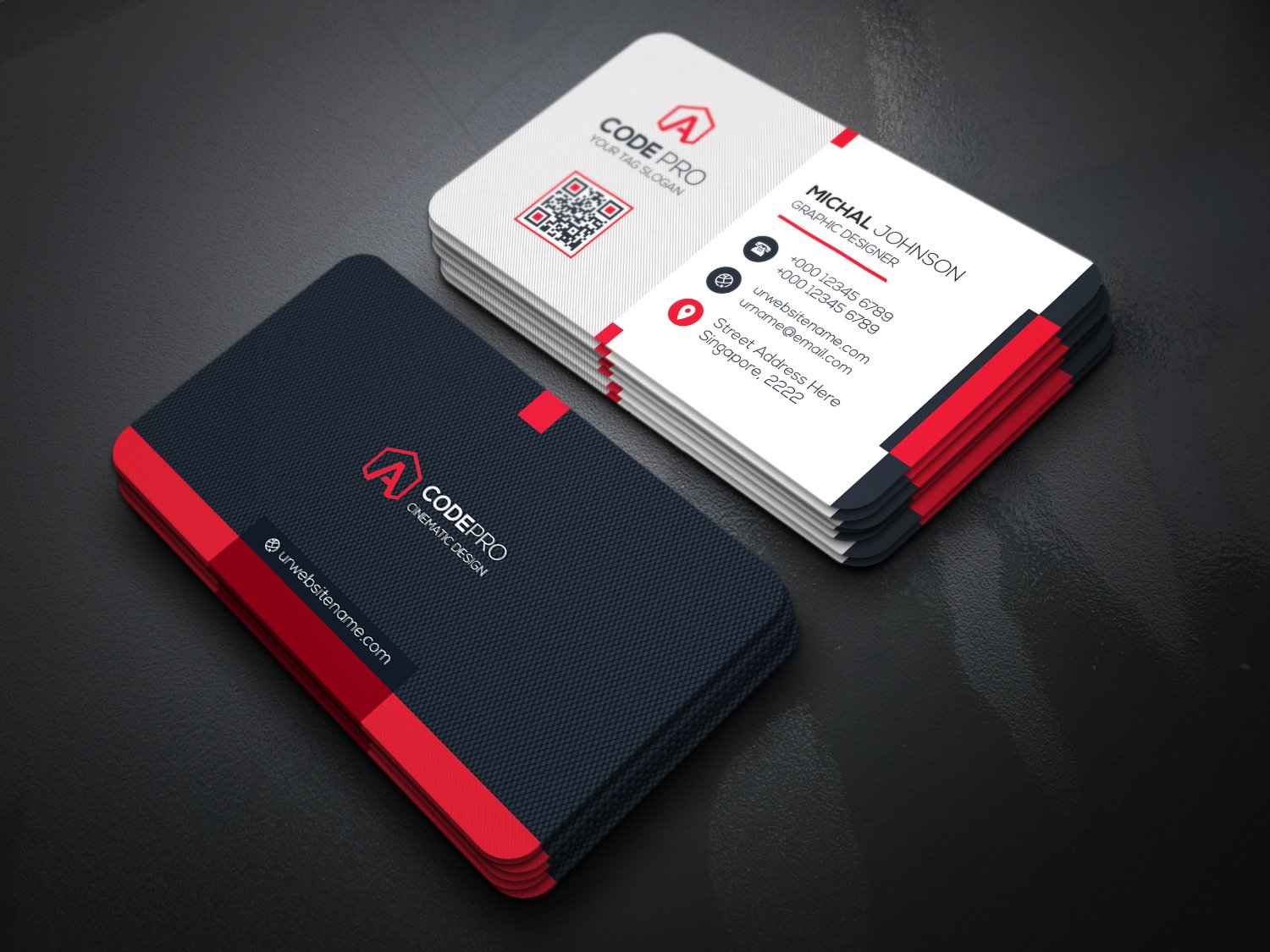 Business card 28 images business card business card templates business card business card business card templates creative market business card business card business card templates creative cheaphphosting Image collections