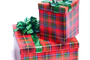 gift boxes for every holliday