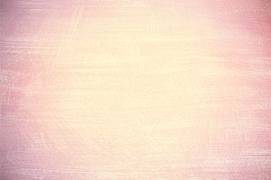 Shabby pink vintage background