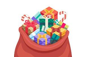 Gifts Bag